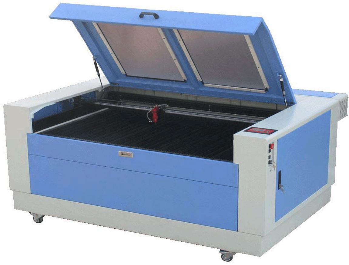 دستگاه لیزر حکاکی فلز