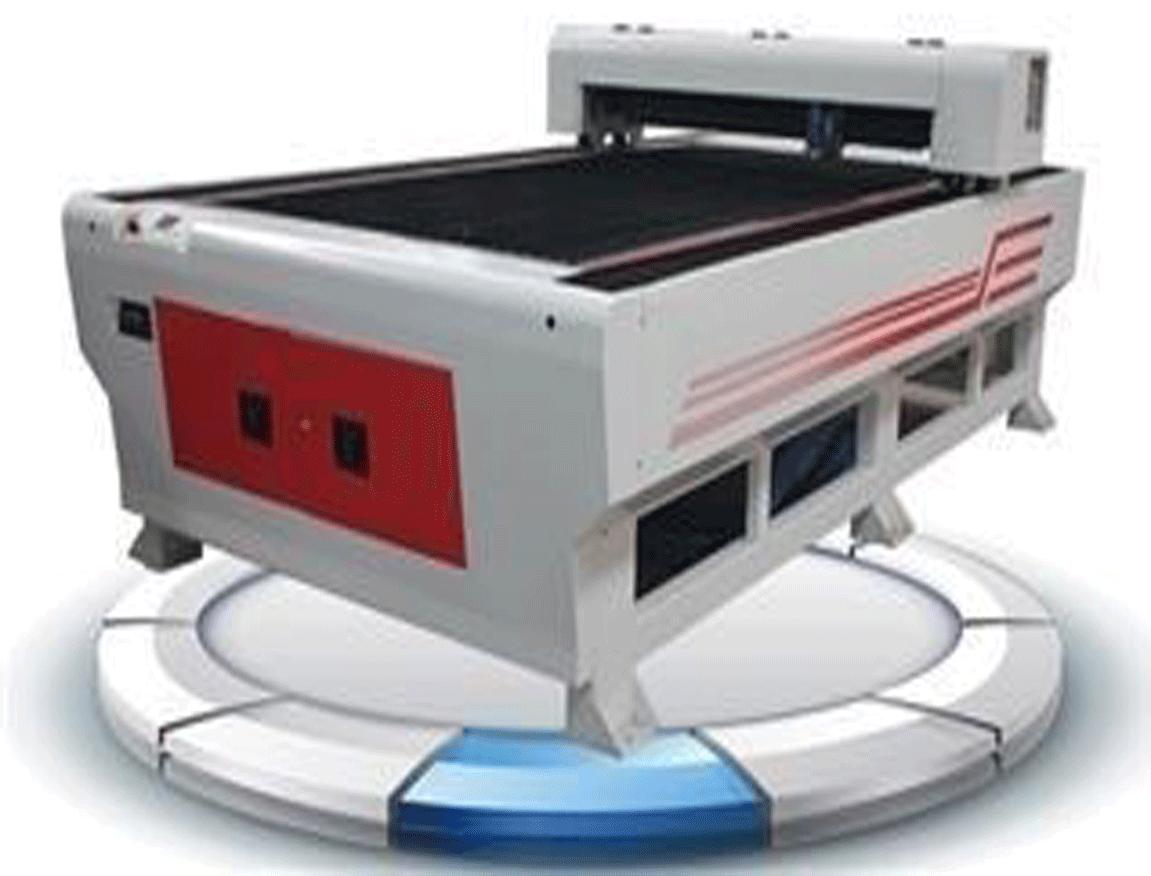 دستگاه لیزر برش غیر فلز