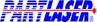 دستگاه لیزر-لیزر برش -لیزر جوش – لیزر حکاکی – لیزر طلا – برش فلز-برش غیرفلز
